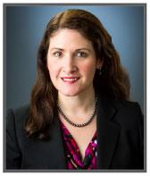 Lauren Schler